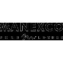 MANEXCO