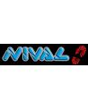 NIVAL